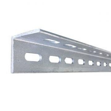 Wide Variety 50x50 Mild Steel Angle Bar For General Construction