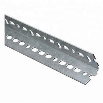 ms slotted angle steel angle iron equal steel angle iron price