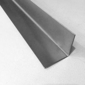 power coated steel slotted angle for assemble rack and steel frames