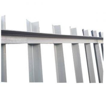 prime hot rolled mild carbon angle steel bar/m s angle price