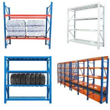 Heavy duty rack storage system shelf rack metal shelving