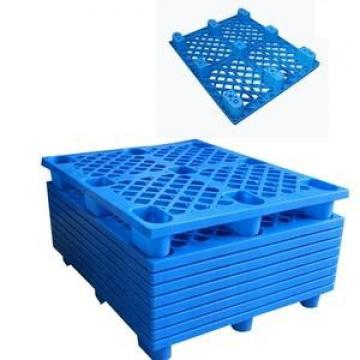 Guangzhou warehouse pallet racking