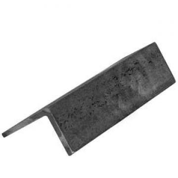 Hot selling!q345 mild carbon steel equal angle bar for ctructure