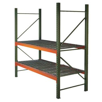 wholesale closet wire rack shelving