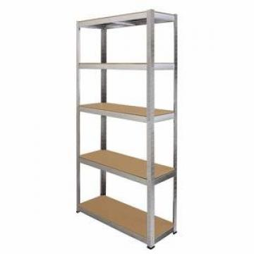 2015 CE and ISO Certificated Good Quality heavy duy racking and shelving