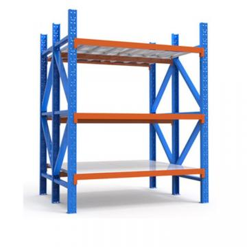 wire shelving and supermarket shelf from Chinese supplier