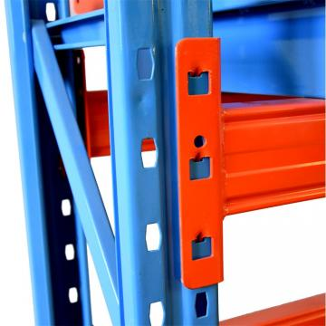 High Grade mobile file rack,cupboard,cabinet,steel compact shelving