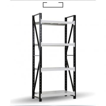 commercial furniture steel map storage cabinet metal mobile office shelving units