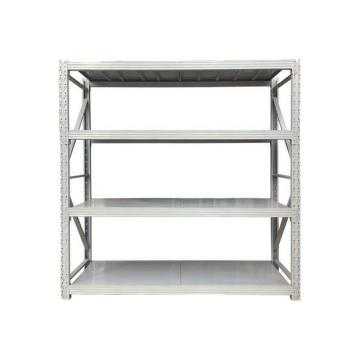 CE Certificated High Quality Customized Shelving and Racks