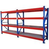 Customized industrial precision high quality low price straight teeth steel gear racks and pinions