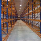 Heavy duty storage shelving china warehouse rack