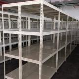 Medium Duty Racking , warehouse product , storage racking